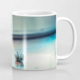 A Bugs Life... Coffee Mug