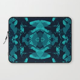 FLUTTER Laptop Sleeve