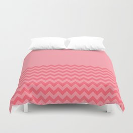 Chevron 65 Duvet Cover