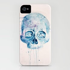 Melt Slim Case iPhone (4, 4s)