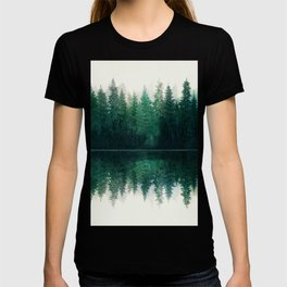 Reflection T-shirt