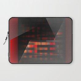 Color wrap Laptop Sleeve