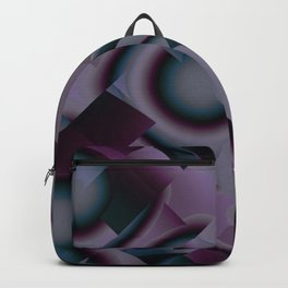 PureColor Backpack