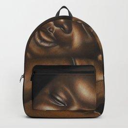 Cradle of Love Backpack