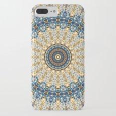 Ascending Soul iPhone 7 Plus Slim Case