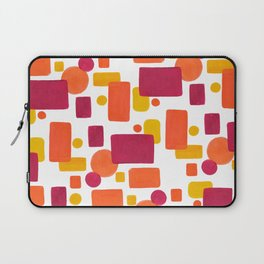 Colorplay No. 1 Laptop Sleeve