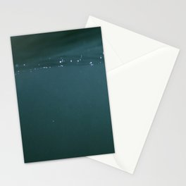 Surface 2 Stationery Cards
