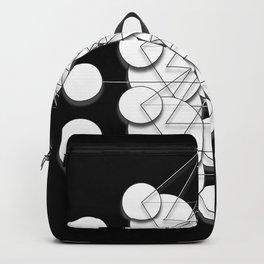 Lope Backpack
