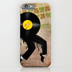 The King iPhone 6 Slim Case