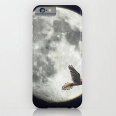 Kestrel Moon Slim Case iPhone 6s