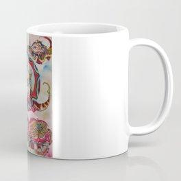 DRRP Coffee Mug