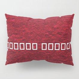 - corporation - Pillow Sham