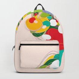 Dreaming of Icecream Backpack