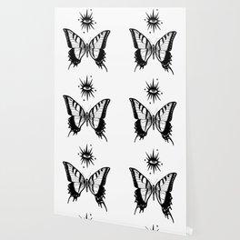 Mystic Beings Wallpaper