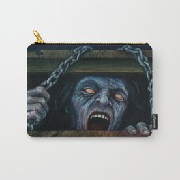 THE EVIL DEAD Carry-All Pouch
