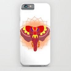 Marrakech Elephant iPhone 6s Slim Case