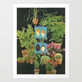 31. Art Print
