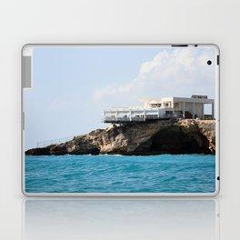 Sint Maarten Laptop & iPad Skin