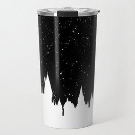 Hogwarts Space Travel Mug