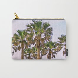 Vacay || #society6 #decor #buyart Carry-All Pouch