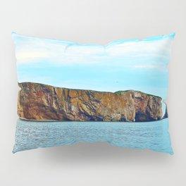 Le Rocher Perce Pillow Sham