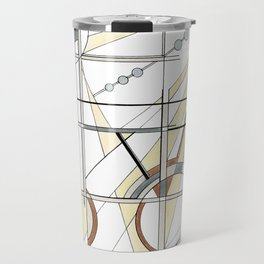 This or That? Travel Mug