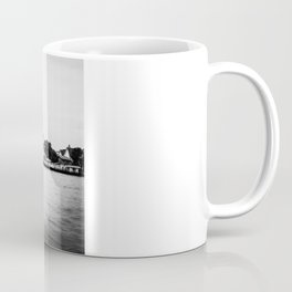Templo. Thailandia. Coffee Mug