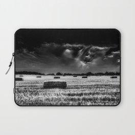 Summer Storm Laptop Sleeve