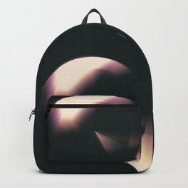 Moon Prism Backpack