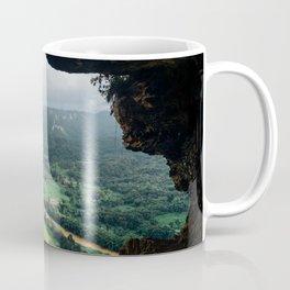 Fantasy World! Coffee Mug