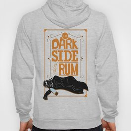 come to the dark side we have parties Hoody