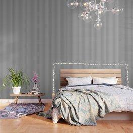 Grey Arrow Wallpaper