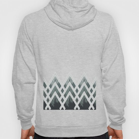 Mountains Déco #society6 #decor #buyart by designdn