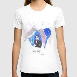 Lorca T-shirt