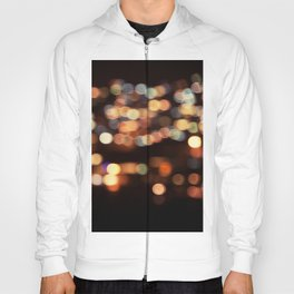 I have a dream... Hoody