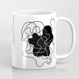 bo Coffee Mug