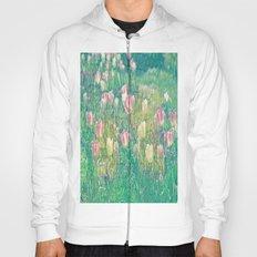 Tulip Poesie 1 Hoody
