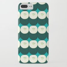 Cucumber Maki iPhone 7 Plus Slim Case