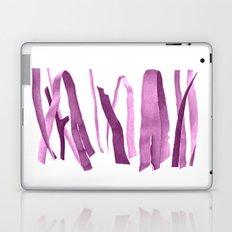 satin  Laptop & iPad Skin