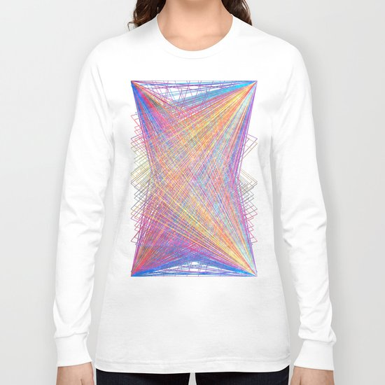 Veer Long Sleeve T-shirt