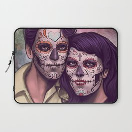 Remembered Laptop Sleeve