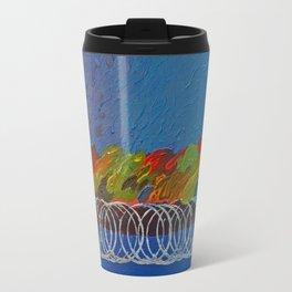 Peloton Travel Mug