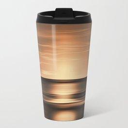 Gormley (Digital Art) Travel Mug