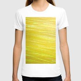 Glitter 3871 T-shirt