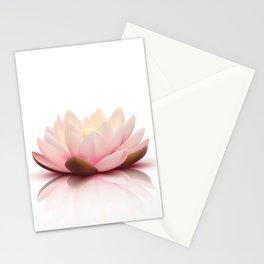 lily Wonderful Stationery Cards