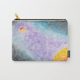 Galatic Encounters Carry-All Pouch