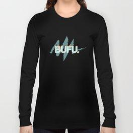 bufu Long Sleeve T-shirt
