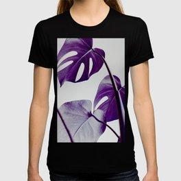 botanical vibes III T-shirt