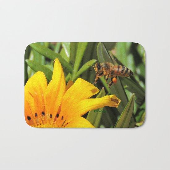 Pollen Express 221 Bath Mat