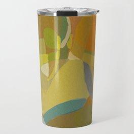 Jar Fragment 6 Travel Mug